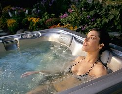 Scottsdale Hot Tub Repair