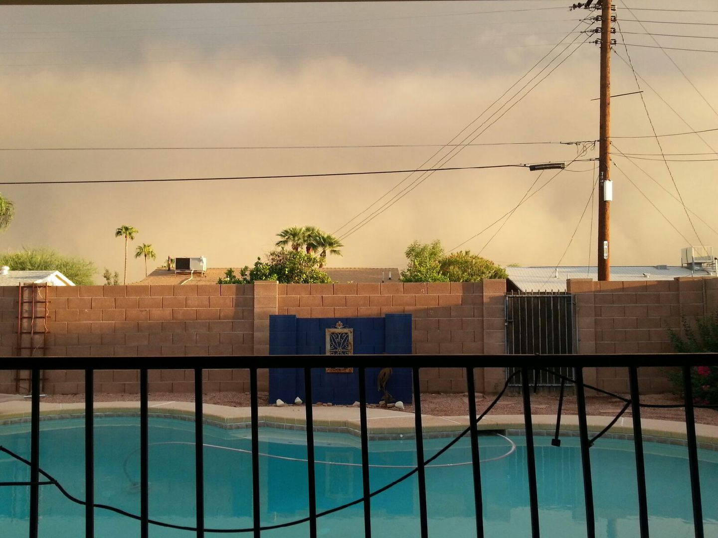 10 Excellent Reasons To Install A Pool Best Pool Service Maintenance And Repair In Phoenix