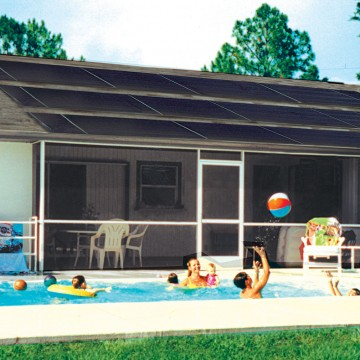 Pool Lights Repairs And Checks Best Pool Service Maintenance And Repair In Phoenix And