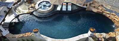 pool cleaning service phoenix